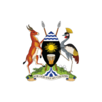 Uganda Crest